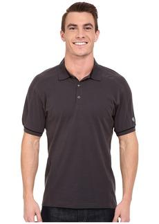 Kuhl Edge™ Short Sleeve Shirt