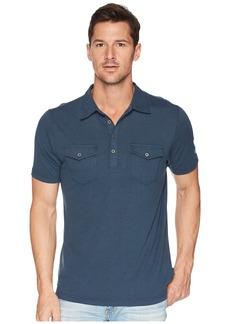 Kuhl Icelandr™ S/S Shirt