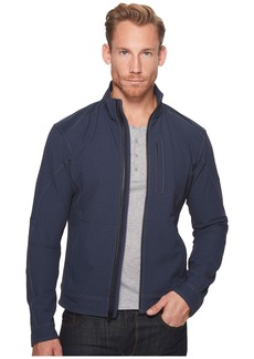 Kuhl Klash™ Jacket