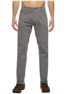 Kuhl Konfidant Air™ Pants
