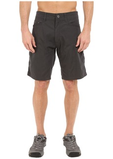 Kuhl Konfidant Air™ Shorts
