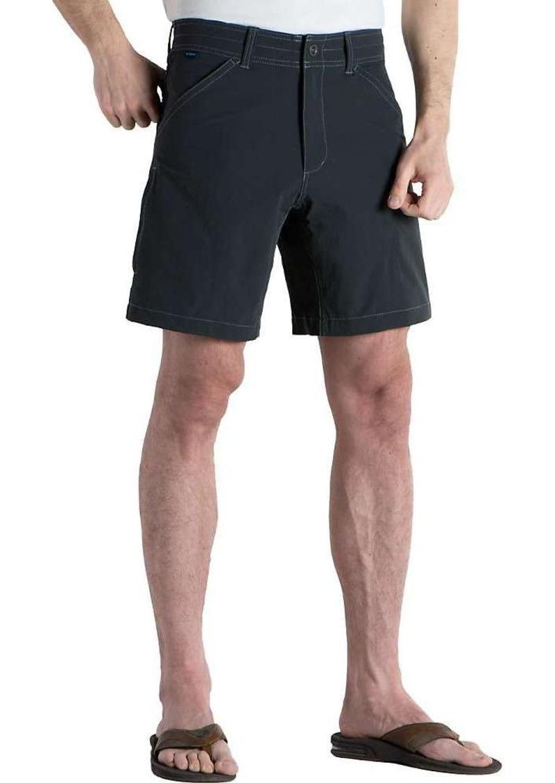 Kuhl Men's Renegade Short - 8IN Inseam