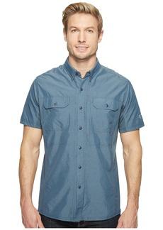 Kuhl Airspeed™ Short Sleeve Top