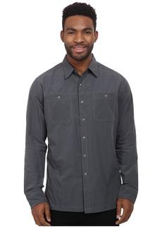 Kuhl Bakbone™ Long Sleeve Shirt