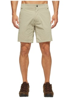 9dd8d0445e Kuhl Ambush Cargo Shorts Now $55.99