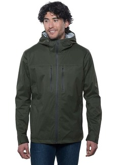 Kuhl Men's Airstorm Rain Jacket