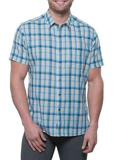Kuhl Men's Genetyk Shirt