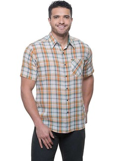 Kuhl Men's Tropik SS Shirt
