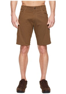 Kuhl Ramblr Shorts - 8""