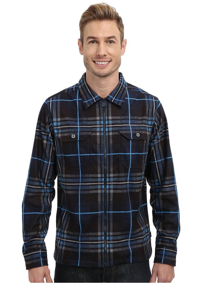 Kuhl Rift™ Shirt Jacket
