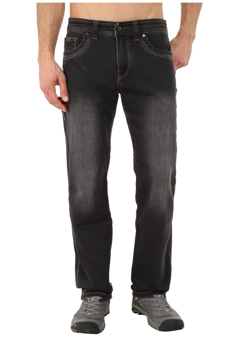 Kuhl Sharp Shootr™ Pants