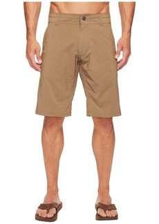 Kuhl Shift Amfib Shorts - 12""