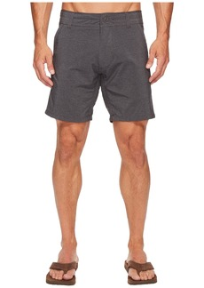 Kuhl Shift Amfib Shorts - 8""
