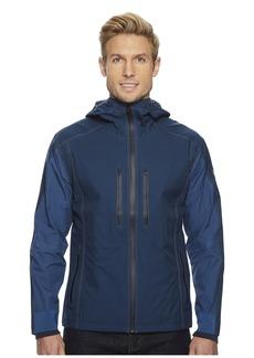 Kuhl M's Jetstream™ Jacket