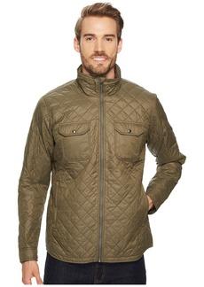 Kuhl M's Kadence Jacket