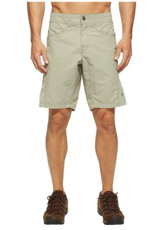 Kuhl Mutiny River Short