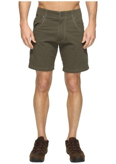 Kuhl Ramblr Shorts - 10""