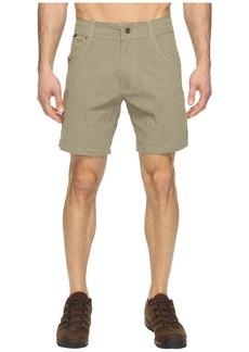 """Kuhl Ramblr Shorts - 10"""""""