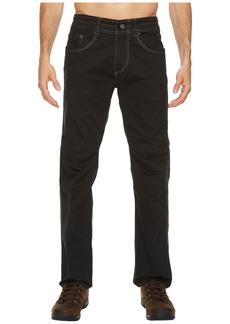 Kuhl Rebel Jeans