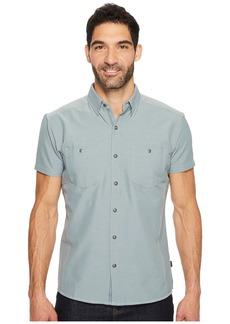 Kuhl Reklaimr Short Sleeve Shirt