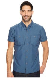 Kuhl Reklaimr Short Sleeve Shirt