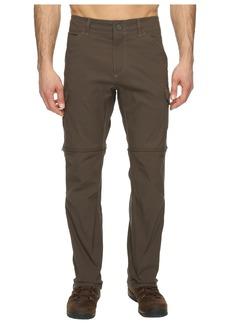 Kuhl Renegade Kargo Convertible Pants