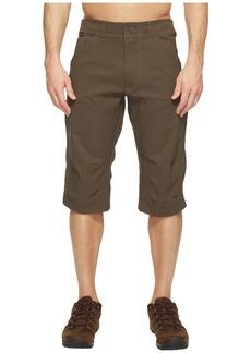 Kuhl Renegade Krux Shorts