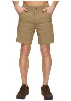 "Kuhl Renegade Shorts - 10"""
