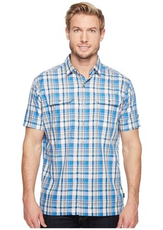 Kuhl Response™ Short Sleeve Shirt