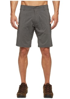 Kuhl Shift Amfib Shorts - 10""