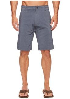 """Kuhl Shift Amfib Shorts - 12"""""""