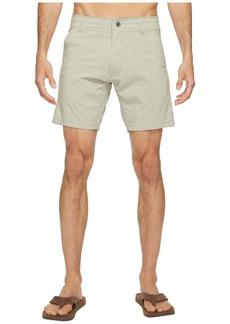 """Kuhl Shift Amfib Shorts - 8"""""""