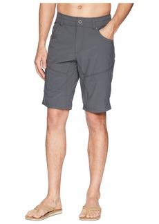 "Kuhl Silencr Kargo Shorts - 10.5"""