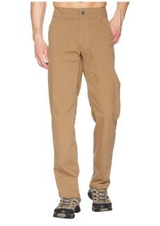 Kuhl Slax™ Pants