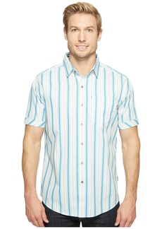 Kuhl The Bohemian™ Short Sleeve Shirt