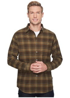Kuhl The Independent Long Sleeve Shirt