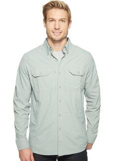 Kuhl Thrive Long Sleeve Shirt