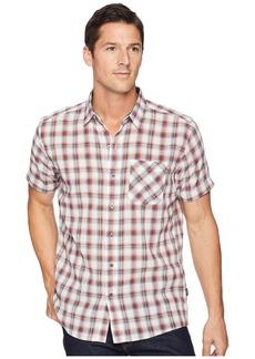 Kuhl Tropik™ S/S Shirt