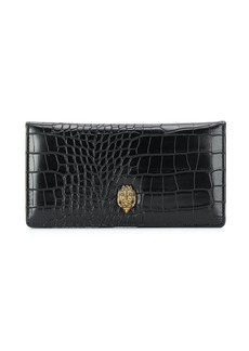 Kurt Geiger Eagle snap wallet