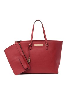Kurt Geiger Essex Shopper