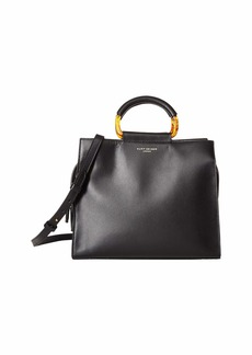 Kurt Geiger Harriet Box Tote