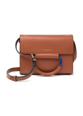 Kurt Geiger Harriet Crossbody Bag