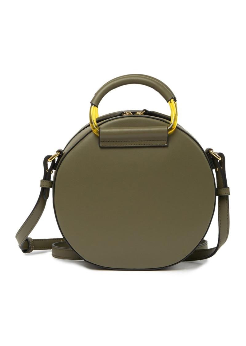 Kurt Geiger Harriet Round Crossbody Bag