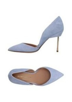KURT GEIGER - Pump