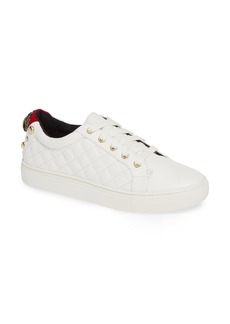 Kurt Geiger London Ludo Sneaker (Women)
