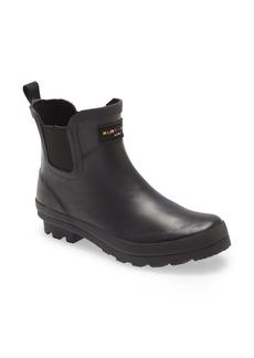 Kurt Geiger London Sleet Chelsea Rain Boot (Women)