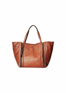 Kurt Geiger Leather Jane Shopper
