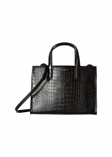 Kurt Geiger London Tote