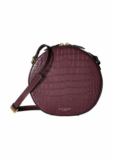 Kurt Geiger Richmond Round Crossbody