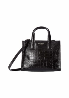 Kurt Geiger Small London Tote